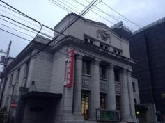 盛岡信用金庫本店