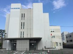 姫路税務署