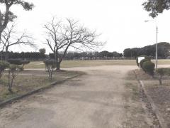 広高浜公園