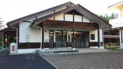 富山幼稚園