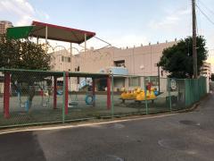 鶴ケ峰幼稚園