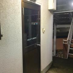 大倉山キリスト福音教会
