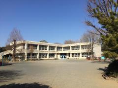 六郷保育園