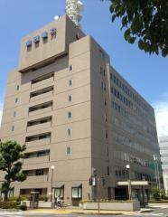 関西電力株式会社 滋賀営業所