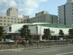 ルビノ京都堀川