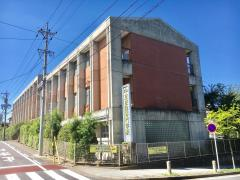中京法律専門学校