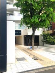 ホテルマイステイズ心斎橋イースト