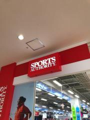 スポーツオーソリティ利府店
