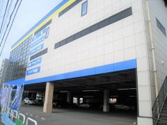 ヤマダ電機テックランドNew函館本店