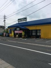 マックハウス東広島店