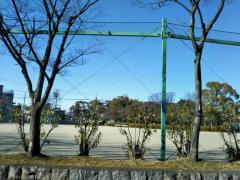 大平島公園