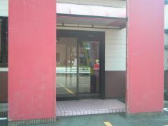 焼肉のかるび庵羽島店