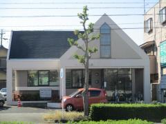 寺町歯科医院