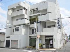 小野内科・循環器科医院