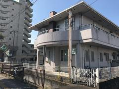 平井歯科医院