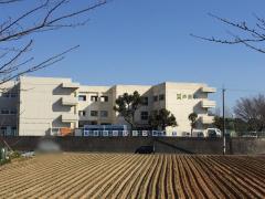 芦原小学校