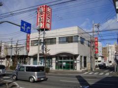 丸三証券株式会社 太田支店