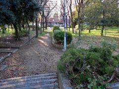 北島2号公園