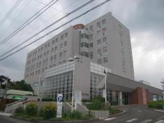 原町赤十字病院