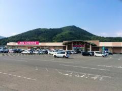 イオンスーパーセンター石巻東店