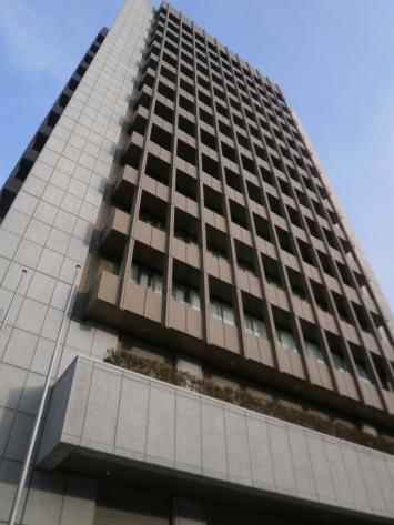 (株)七十七銀行