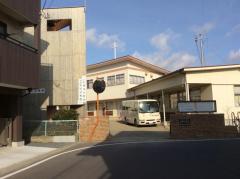 石巻栄光教会
