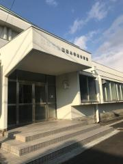 篠田小学校