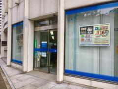 滋賀銀行大津駅前支店