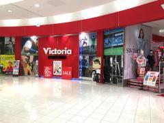 ヴィクトリアスポーツモール越谷イオンレイクタウン店