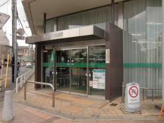 埼玉りそな銀行北本支店