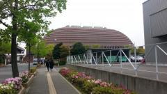 神戸ポートアイランドホール