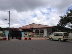 乙供文化保育園