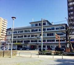長崎警察署