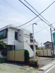 カシワ木歯科医院