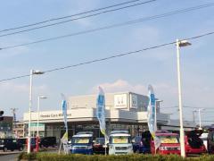 Honda Cars埼玉南越谷店