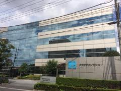 前澤工業株式会社