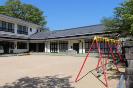 龍野幼稚園