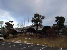 赤坂カントリークラブ