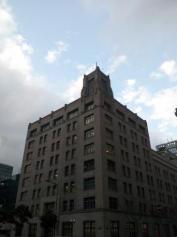 阪神内燃機工業株式会社