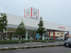 Honda Cars岐阜長良店