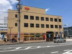 株式会社かんぽ生命保険 鳥取支店