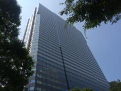 東京都 水道局