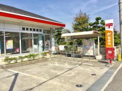 湖東東郵便局