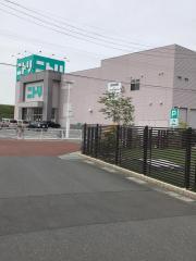 ニトリ石巻店
