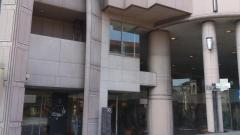 中京大学大学院