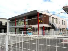たまち乳児保育園