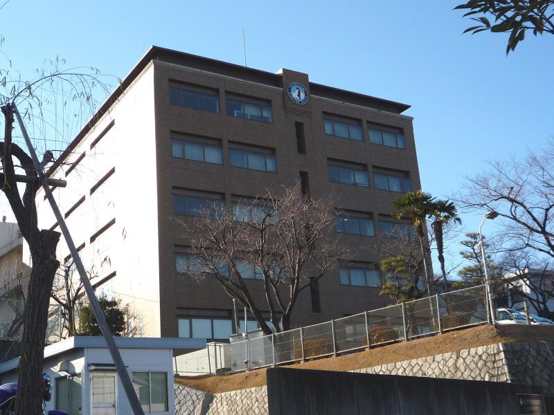ホシザキ電機(株)