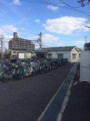 江井ケ島駅