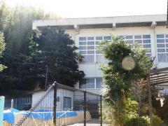 雑賀幼稚園