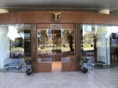 NEMU HOTEL&RESORT